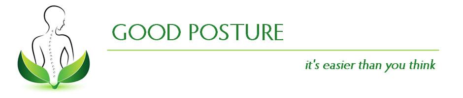PosturePage.com